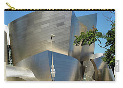 La Phil Carry-all Pouch