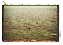 Lake Michigan M-22 Overlook Carry-all Pouch