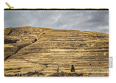 Lake Missoula Carry-all Pouch