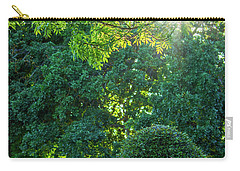 Lakeside Peace  Carry-all Pouch