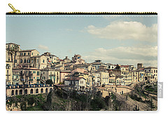 Lanciano - Abruzzo - Italy  Carry-all Pouch