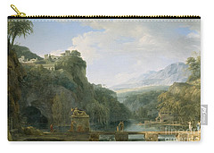 Designs Similar to Landscape Of Ancient Greece