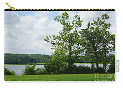 Landscape Photo II Carry-all Pouch