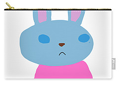 Lapin-kun Carry-all Pouch