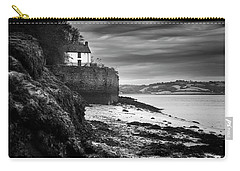 Dylan Thomas Boathouse 5 Carry-all Pouch
