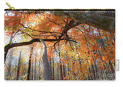 Lead The Way - Georgia Carry-all Pouch