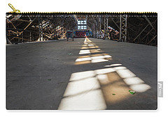 Leading Lights Carry-all Pouch