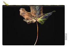 Leaf 1 Carry-all Pouch