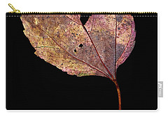 Leaf 11 Carry-all Pouch