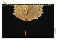 Leaf 14 Carry-all Pouch