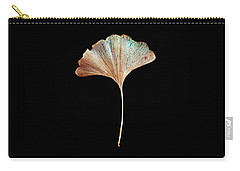 Leaf 17 Carry-all Pouch