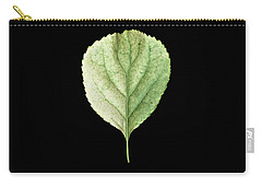 Leaf 19 Carry-all Pouch