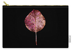 Leaf 20 Carry-all Pouch