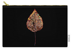 Leaf 21 Carry-all Pouch