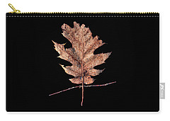 Leaf 22 Carry-all Pouch