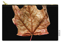 Leaf 4 Carry-all Pouch