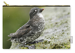 Least Auklet Carry-all Pouch