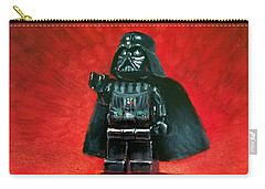 Lego Vader Carry-all Pouch