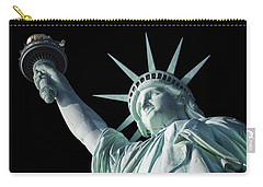Liberty II Carry-all Pouch by  Newwwman