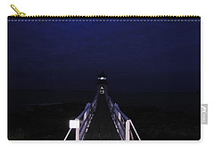 Light In Darkness Carry-all Pouch