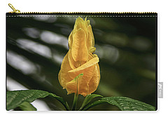 Like A Prayer - Carry-all Pouch
