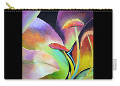 Lily Too Carry-all Pouch