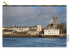Limerick City Hall Carry-all Pouch