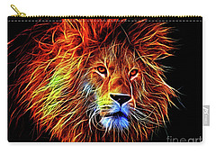 Lion 12818 Carry-all Pouch