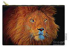 Lion 16218 Carry-all Pouch