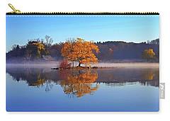 Little Cedar Lake Carry-all Pouch