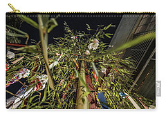 Little Tokyo  Tanabata 2017  Carry-all Pouch