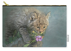 Little Wonders Carry-all Pouch