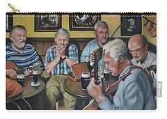 Live At Matt Molloy's Pub Carry-all Pouch