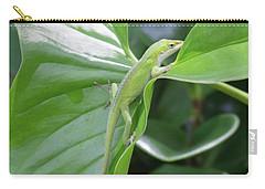 Lizard Waimea Trail Carry-all Pouch