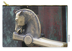 Ljubljana02 Carry-all Pouch