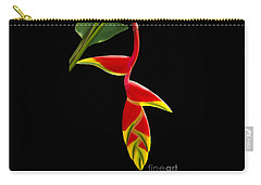 Lobster Claw Carry-all Pouch