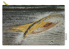 Local Galaxy - Carry-all Pouch