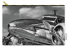 Lockheed Splendor Carry-all Pouch