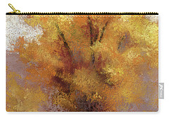 Lone Cottonwood Carry-all Pouch