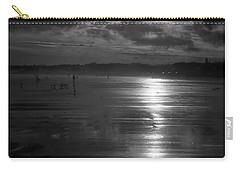 Long Sands Beach - York - Maine Carry-all Pouch