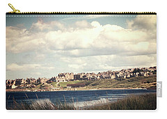 Lossiemouth Carry-all Pouch