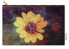 Lost Autumn Veterans 5670 Ldp_2 Carry-all Pouch