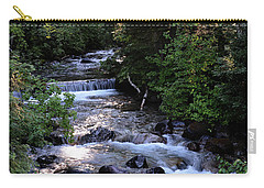 Lost Creek Carry-all Pouch