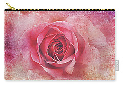 Lost In Love Carry-all Pouch