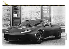 Lotus Evora Carry-all Pouch