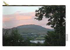 Lough Eske 4258 Carry-all Pouch