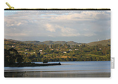Lough Eske Carry-all Pouch