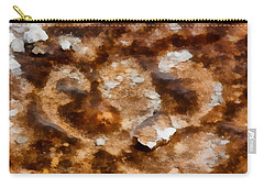 Love Yellowstone 7 Carry-all Pouch