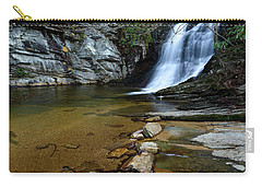 Lower Cascades Carry-all Pouch
