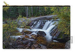 Lower Copeland Falls Carry-all Pouch